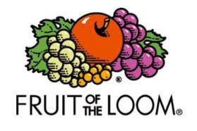 Marke Fruit of the Loom